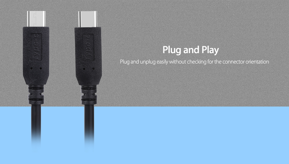Type-C to USB 3.0 Female Adapter Extension Cord
