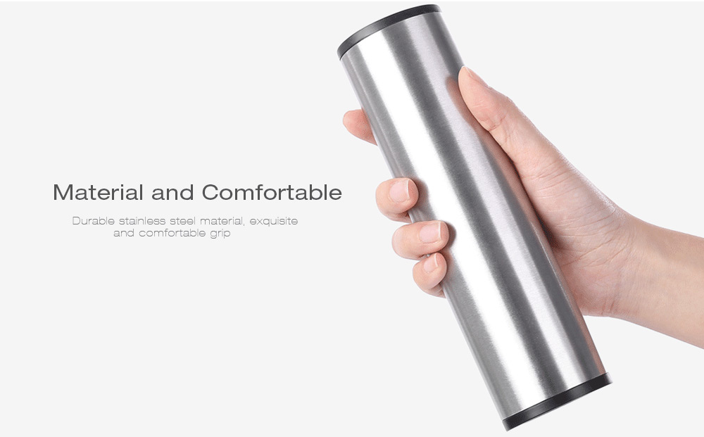 150 PSI Smart Portable Rechargeable Electric Air Inflator with Digital Display Tire Pressure for Bike Car Toy Ball
