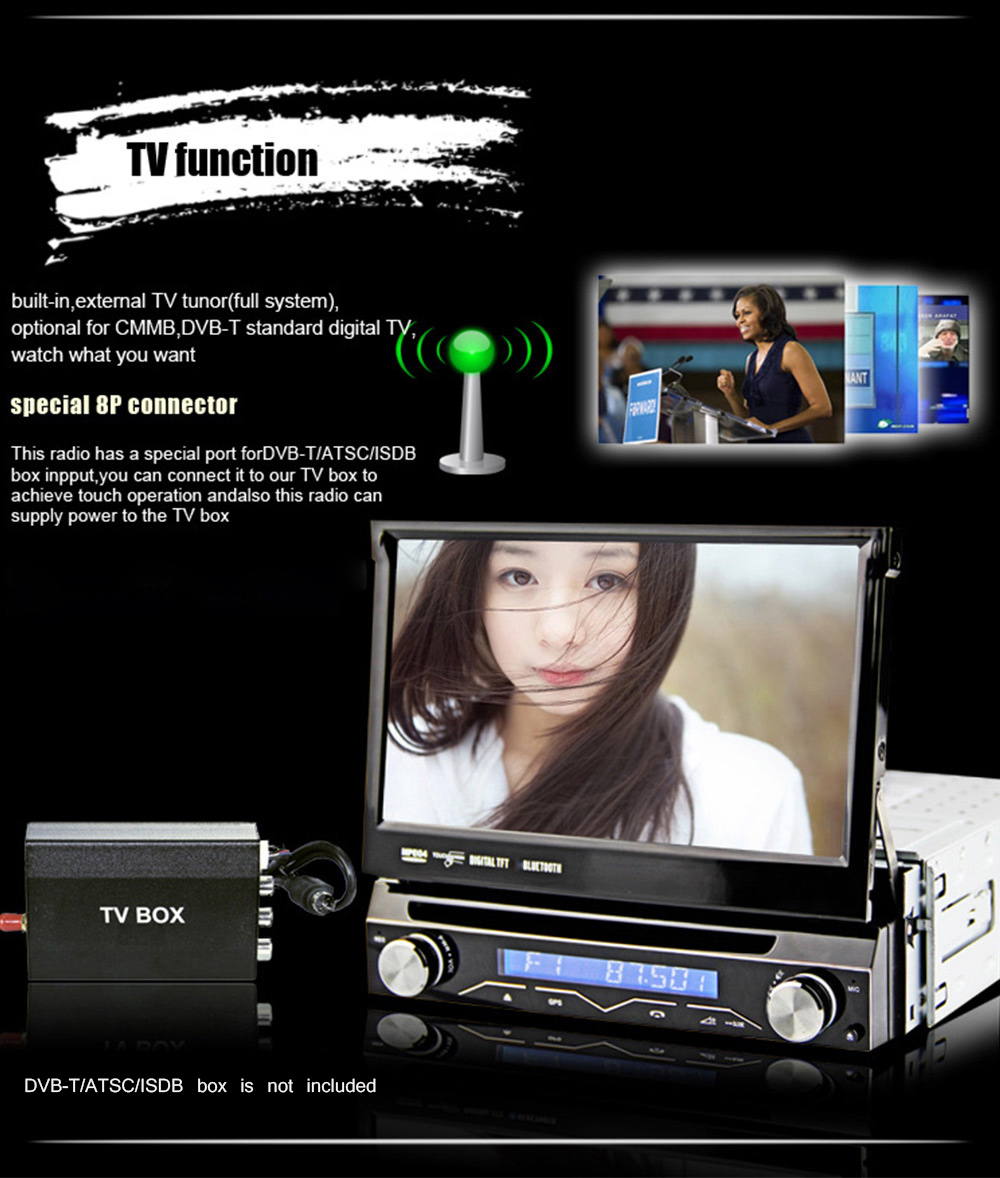 Pp 462043 as well Pp 305155 further Pp 298933 additionally 1422229959 further Pp 292852. on 18 inch stereo audio cable
