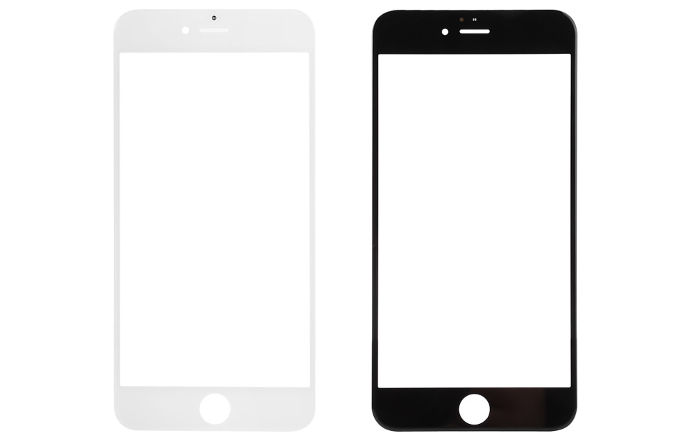 Replacement Phone Screen for iPhone 6 Plus 5.5 inch