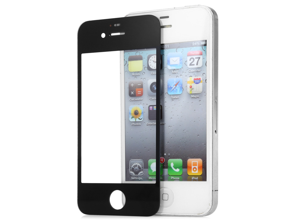 Replacement Phone Screen for iPhone 4S 3.5 inch