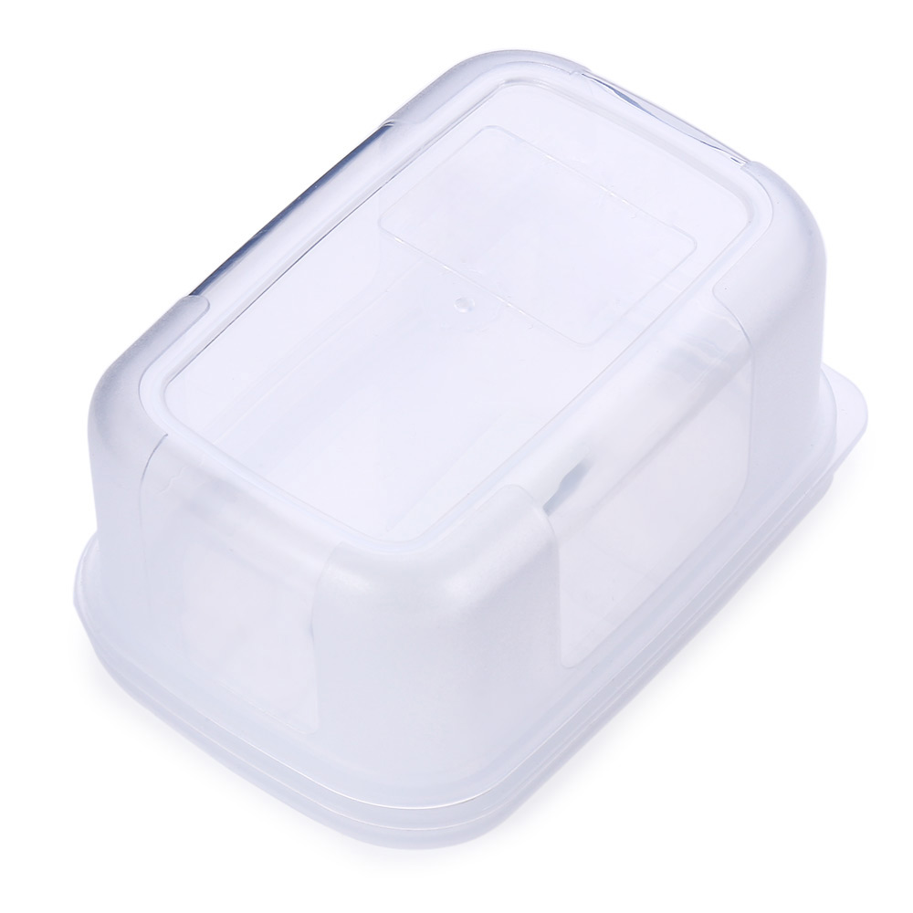 Weitus NO.1208 Electronic Parts Storage Case Container
