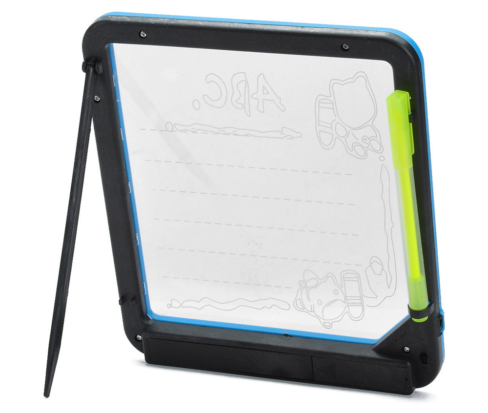 A035 LED Writing Message Board Creative Write Pad
