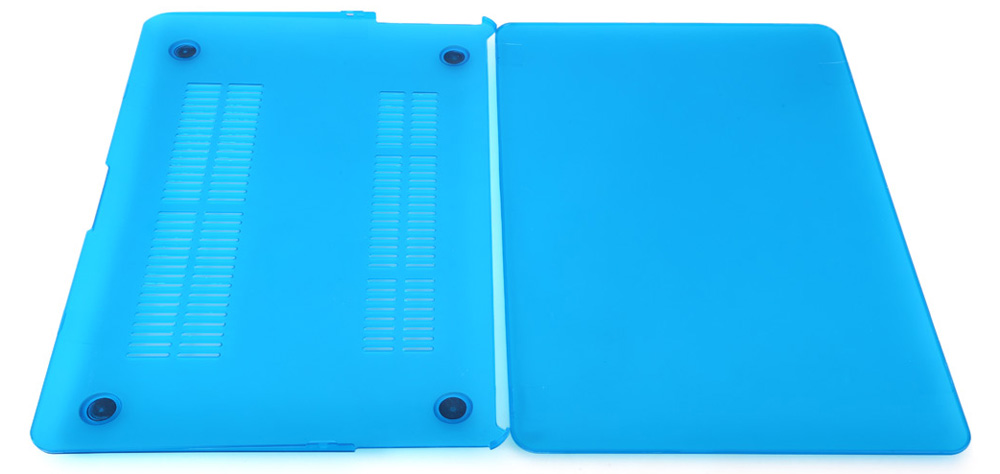 Air 13.3 inch Laptop Protect Case for Notebook