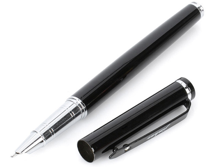 Jinhao 101 Fountain Pen Exquisite Stationery