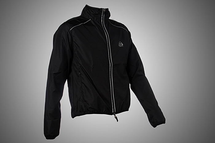 ROCKBROS Unisex Cycling Jacket Breathable Skylight Design
