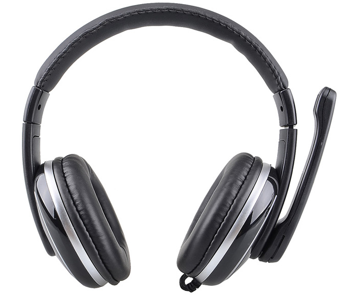 OVLENG X7 Wired Earphone Headphone with 3.5mm Audio Interface / Mic