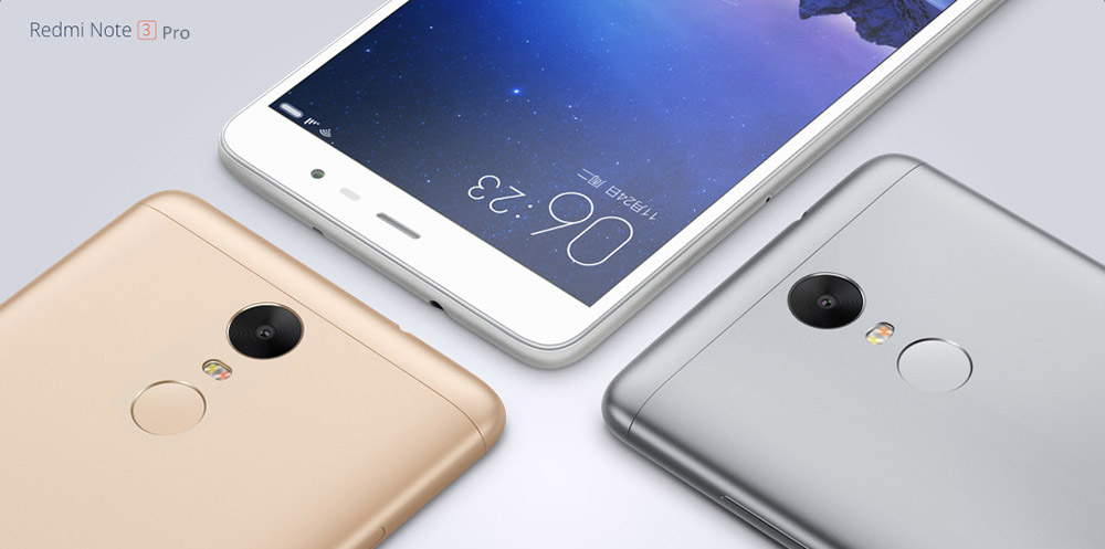 XIAOMI Redmi Note 3 Pro Review, Price and Spec Details 33
