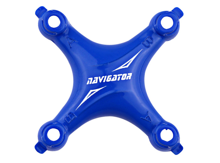 Upper Body Shell Accessory for Fayee FY804 RC Quadcopter