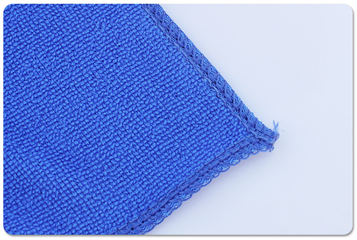 Practical 30 x 70 Car Cleaning Microfiber Towel Washcloth Cleaner