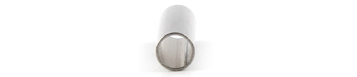 WLToys Spare Parts Stainless Steel Tube WL912 - 30