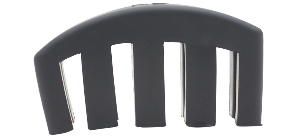 Violoncello Rubber Mute Musical Instrument Accessory