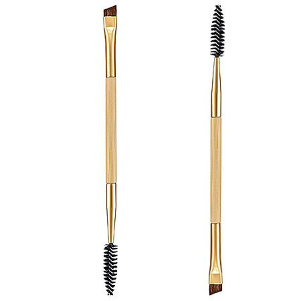 Eyebrow Goat Hair Cosmetics Brush