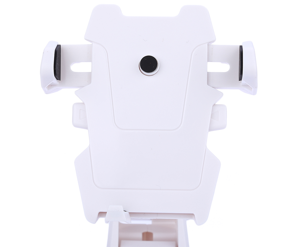 Stretchable Car Stand Mount Dock Suction Cup 360 Degrees Rotation for 5.3 - 8.5cm Width Phones