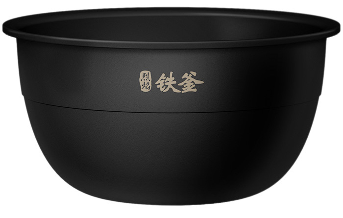New Original Xiaomi Mi Electric Rice Cooker Practical Non-stick Pan