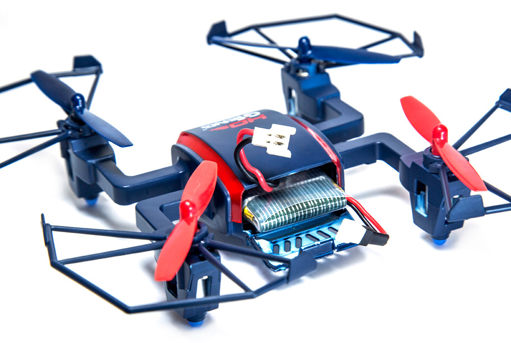 GTeng T901C Mini 720P CAM 2.4GHz 4 Channel 6 Axis Gyro Quadcopter 3D Rollover