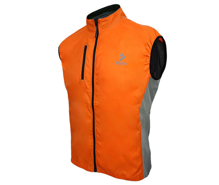Arsuxeo 12A3 Cycling Vest for Men