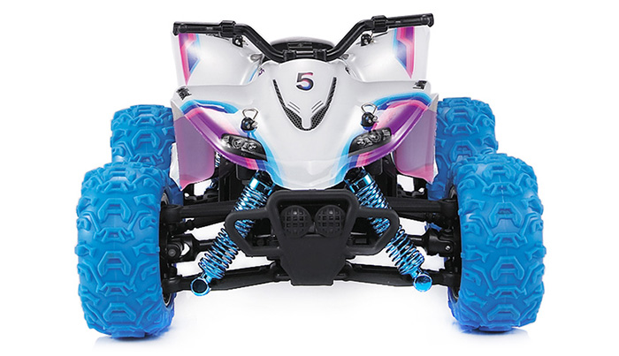 Gptoys S609 High Speed Vehicle RC Racing Car Gift for Children