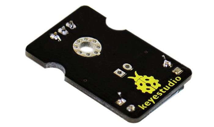 Keyestudio FR-4 Reed Switch Module Compatible with Arduino
