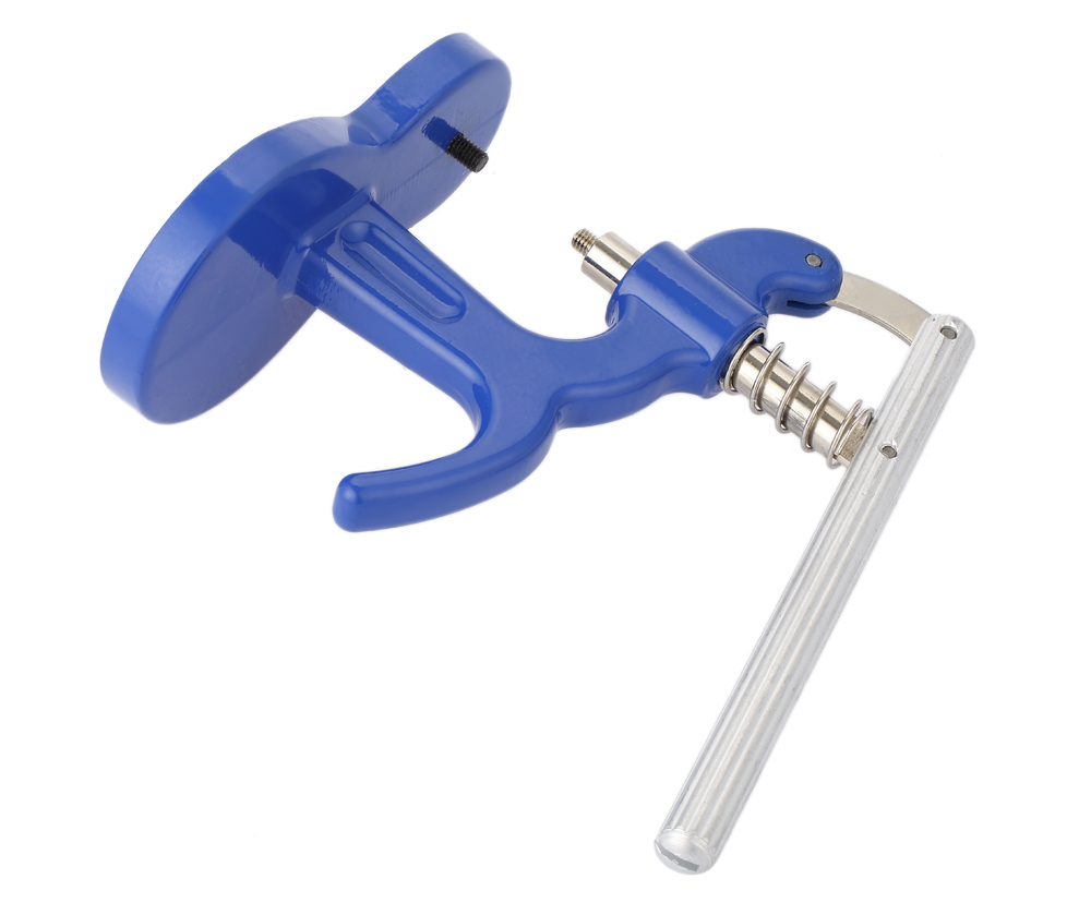 Watch Case Press Watchcase Opener Tool Set