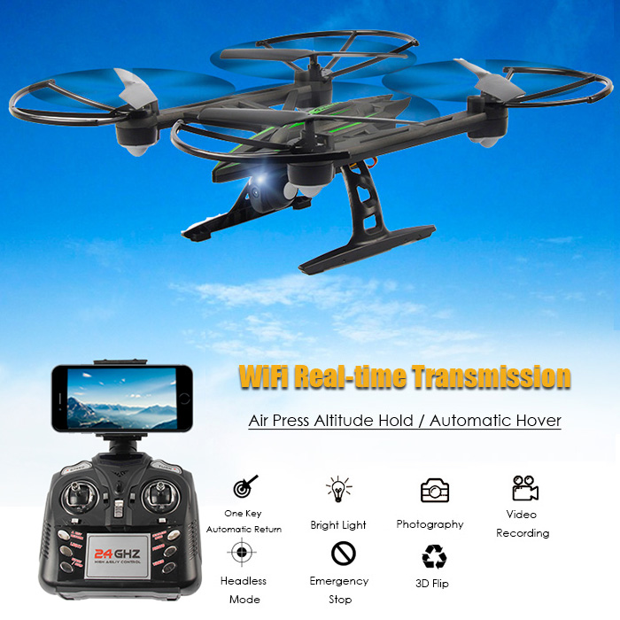 6 propeller drone with Pp 345150 on DJI Phantom 3 Professional additionally Luftwaffe Flight 1948 278089976 as well 900mm 6 Axis Folding Carbon Fiber 60069858262 in addition Stock Photo Drone Carrying Hamburger Fast Food Delivery Concept Image46632409 as well Stock Illustration Drone Flying Air Quadrocopter Logo Icon Vector Illustration Image66564069.