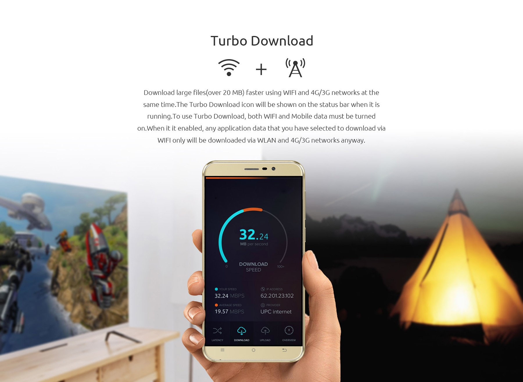 CUBOT Dinosaur 5.5 inch 4G Phablet Android 6.0 MTK6735 64bit Quad Core 1.3GHz 3GB RAM 16GB ROM 13.0MP Main Camera HD Screen OTG HotKnot