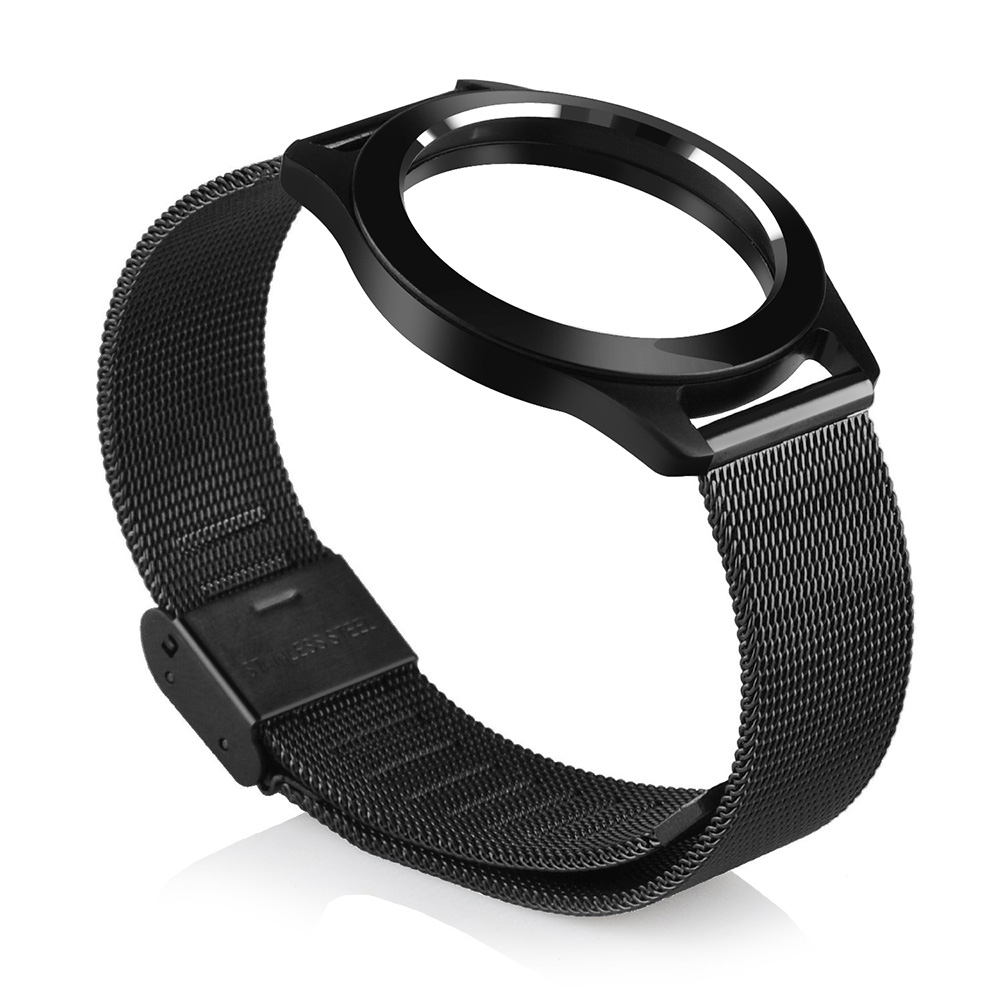 Business Style Steel Strap for Misfit Shine 1