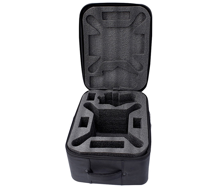 ST Water Resistance Backpack Bag Carrying Case Accessory for DJI Phantom 4