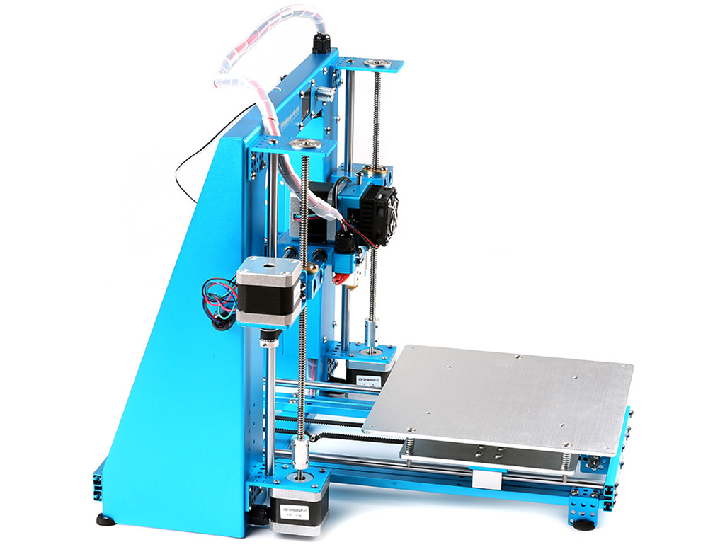 Makeblock mElephant 3D Printer Electronic Component