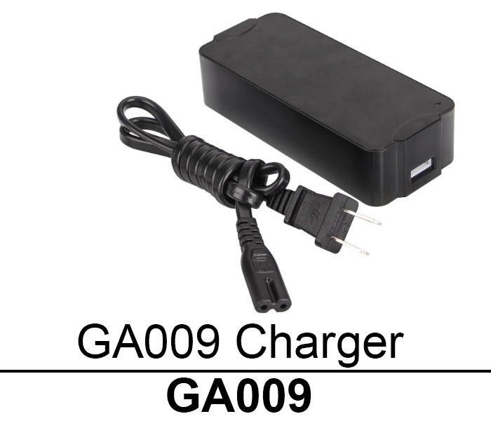 GA009 Charger Set Accessory for Walkera F210 RC Drone