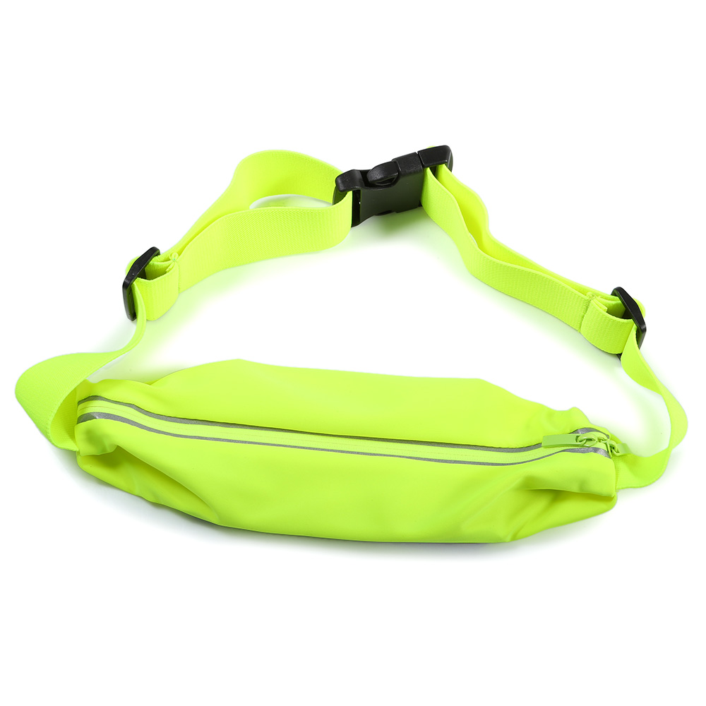 ROMIX WB01 Waist Bag Running Band for Jogging Cycling Traveling