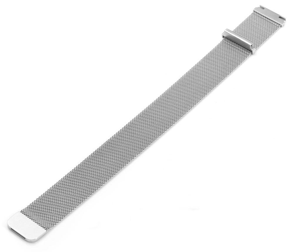 20mm Watch Band for Samsung Smart Watch