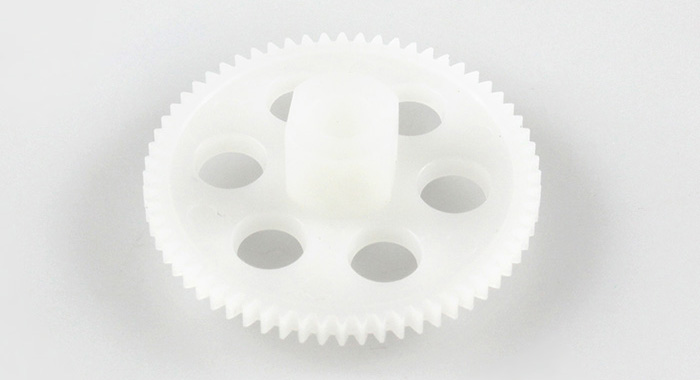 Cheerson Repair and Replacement Part Gear 02991 - 00 for CX - 35 RC Quadcopter