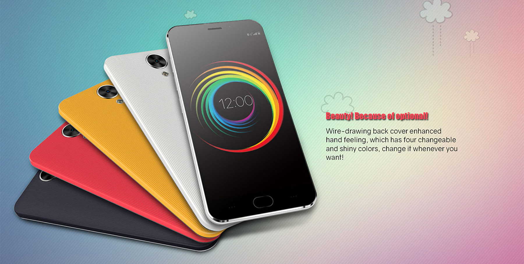 KingZone S2 4.5 inch Android 6.0 3G Smartphone MTK6580 Quad Core 1.3GHz 1GB RAM 8GB ROM Dual Cameras Bluetooth 4.0