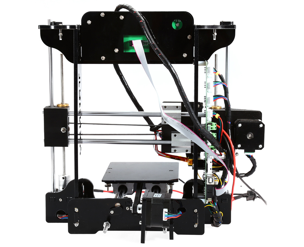 3D Stampatore DIY Kit