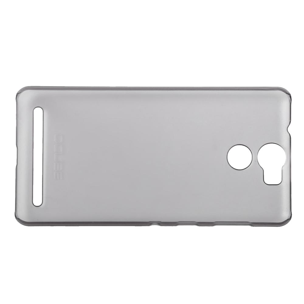 Protective Back Case for UMI Rome / Rome X