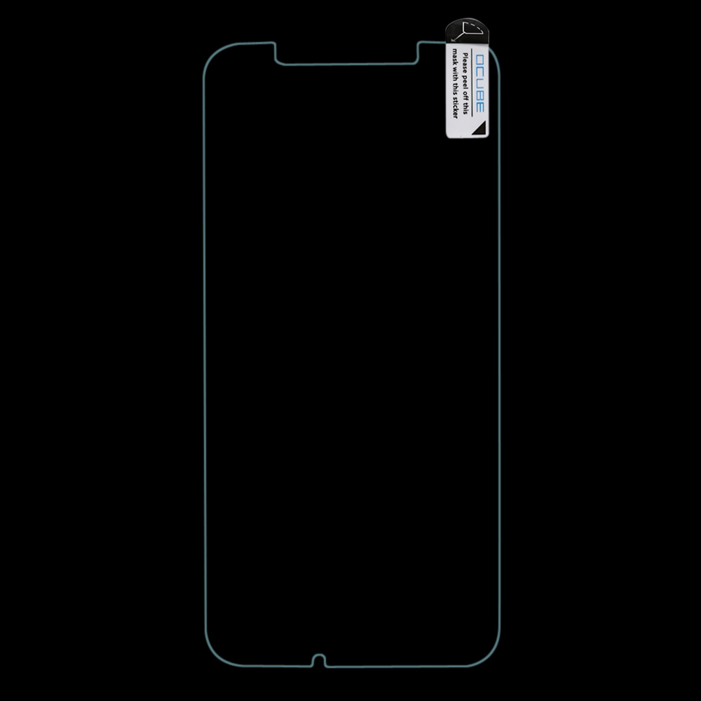 2.5D 0.26mm Tempered Glass Screen Protector Film for UMI Rome / Rome X
