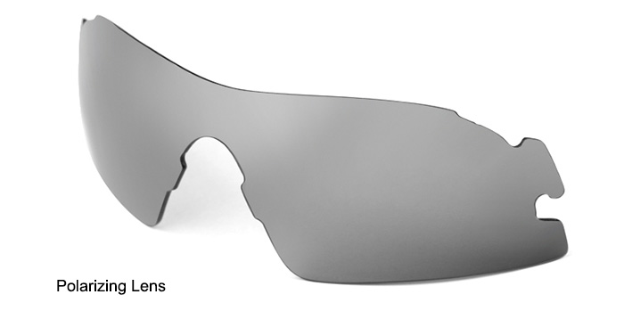 CoolChange 0092 Polarizing Sport Cycling Glasses Goggles