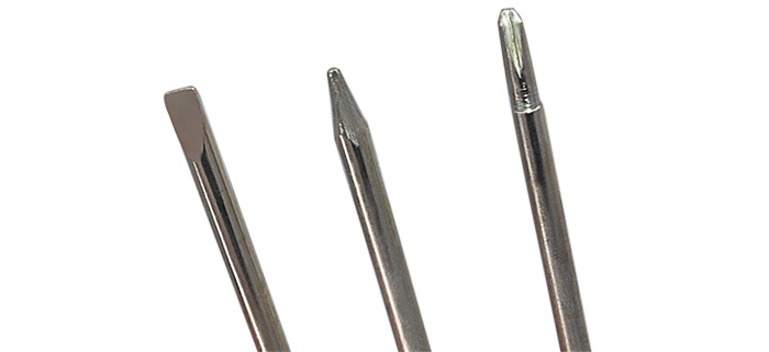 9 in 1 Precision Screwdriver Set Professional Repair Tools Kit for iPhone 6 Plus 6 5S 5C 5 4G 3G Samsung S6 HTC ONE M9