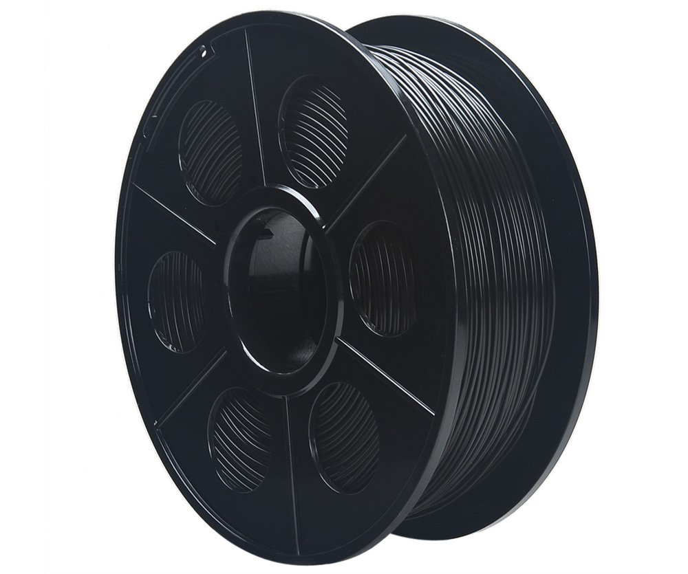K - Camel 400m 1.75mm PLA 3D Printing Filament Material for DIY Project