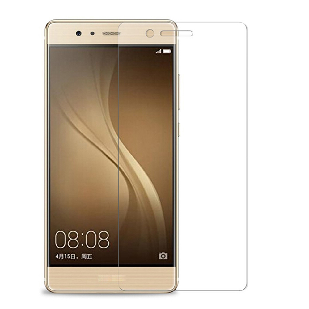 Tempered Glass Screen Protector for HUAWEI P9 Plus 0.3mm 9H Explosion-proof Protective Film