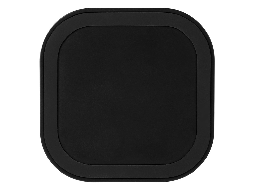 WT - 600 Qi Wireless Charger Transmitter Square Pad Launcher with LED Indicator Light