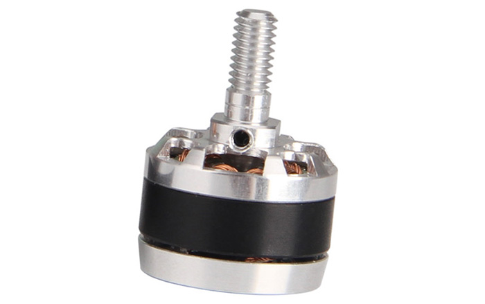 Walkera Original CW 3500KV Brushless Motor Accessory for Rodeo 150 R150 RC Drone