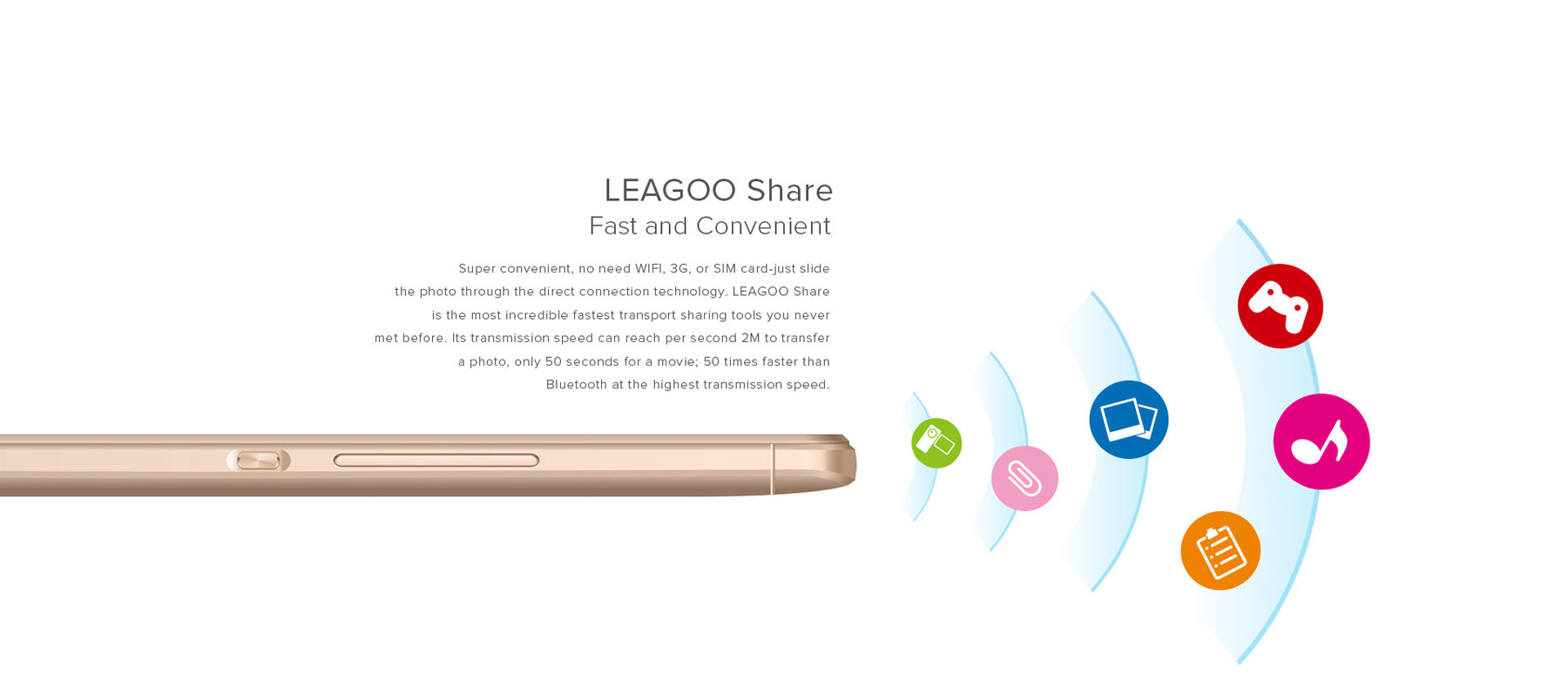 Leagoo Z5 Lte Android 5.1 5.0 inch 4G Smartphone MTK6735 1.0GHz Quad Core 1GB RAM 8GB ROM Gravity Sensor Bluetooth 4.1 GPS
