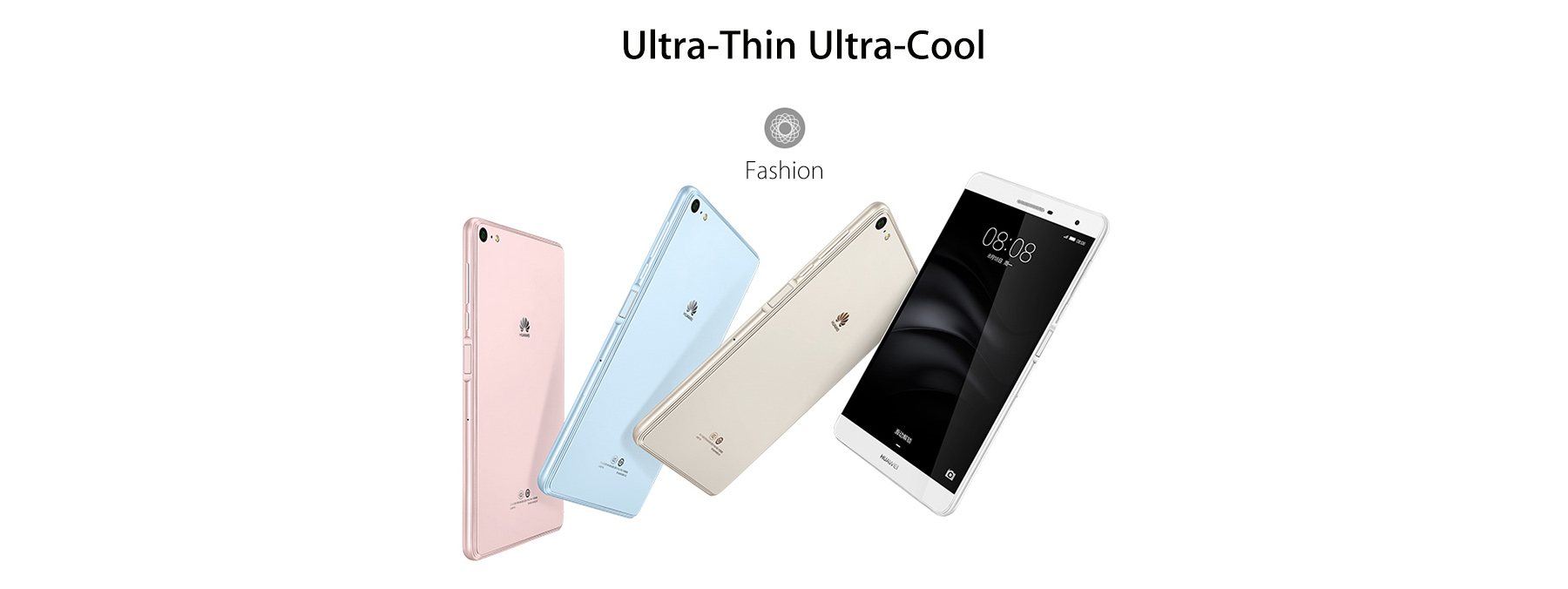 HUAWEI M2 PLE-703L Android 5.1 4G Phablet MSM8939 Octa Core 1.2GHz 7.0 inch Screen 3GB RAM 16GB ROM WiFi GPS Fingerprint Recognition