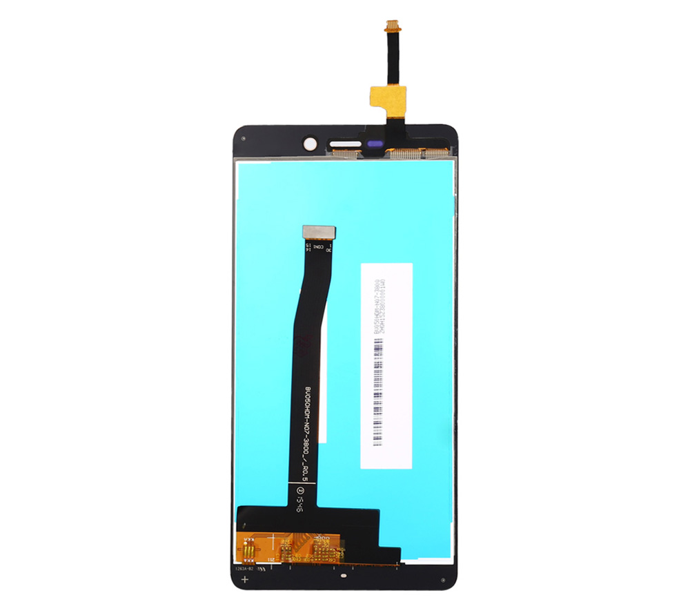 Original FHD Display + Touch Screen Digitizer Assembly Replacement for Xiaomi Redmi 3