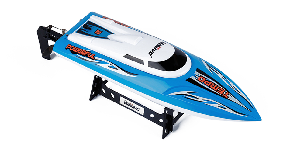 UDI 002 2.4G High Speed RC Boat with Water Cooling System Brushed Motor