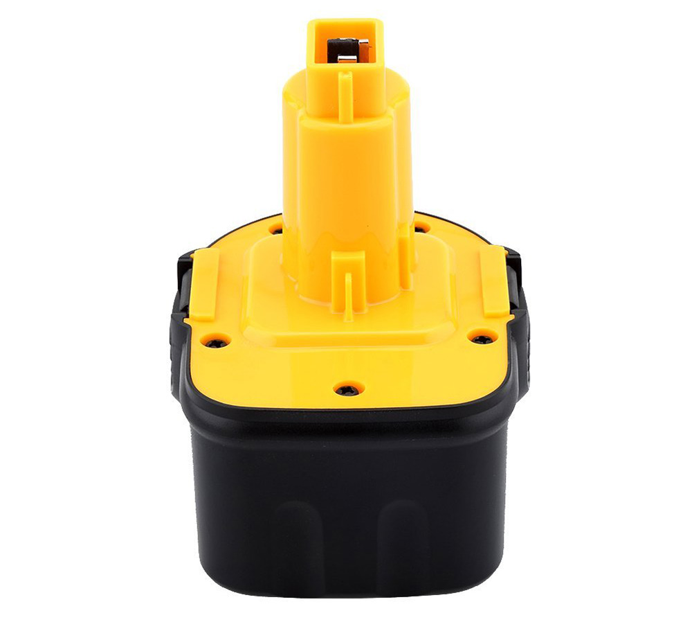 12V 2.0Ah Rechargeable Battery Ni-CD Power Tools