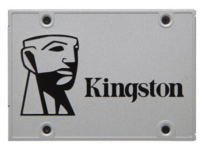 Original Kingston SV300S37A SSDNow V300 240GB SSD for Laptop Desktop