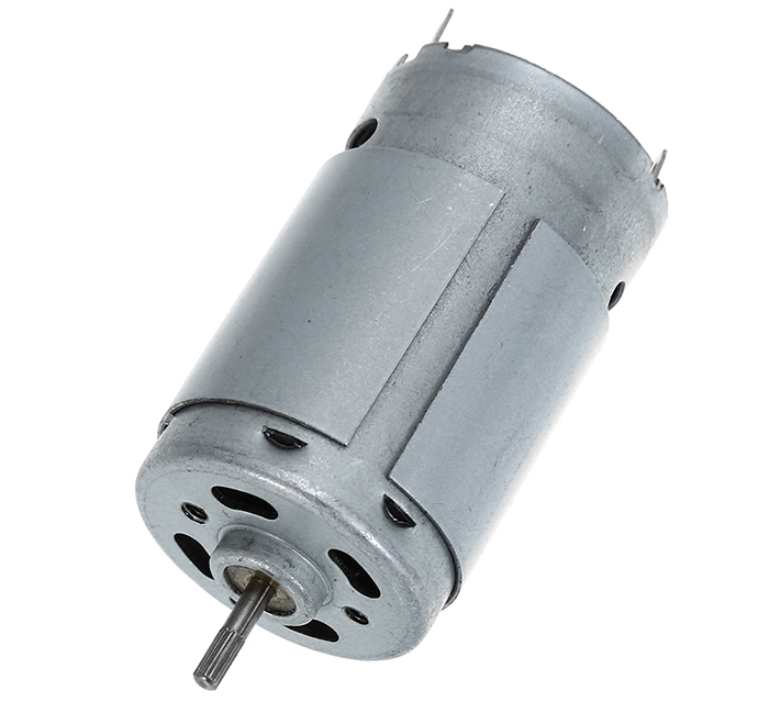 Original Skytech H101 - 02 2.4G 4CH Main Motor for H101 RC Racing Boat Spare Part